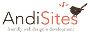 AndiSites_logo_378wide
