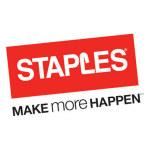 STAPLES_MakeMoreHappen
