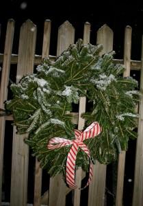 holiday gift-giving