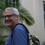 Peter-Andersen-at-Hemingways-Havana-House