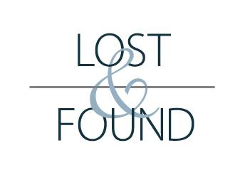 Janet McKean's Lost & Found Gift Consultancy