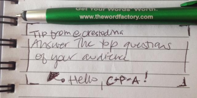Andy-Crestodina-on-content-marketing-quality