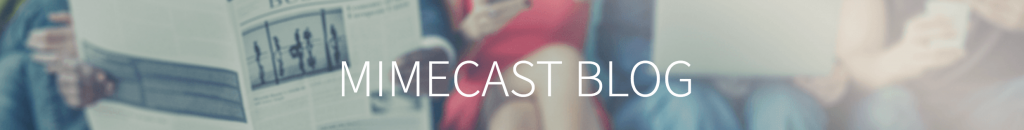 The-Word-Factory-Mimecast-Blog