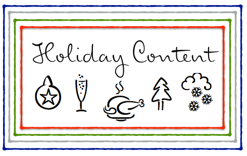 holiday-content-header-with-cute-graphics