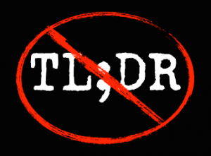 TL;DR image